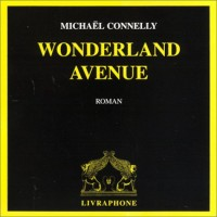 Wonderland Avenue (coffret 9 CD)