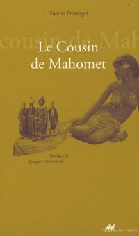 Le Cousin de Mahomet