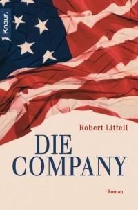 Die Company.