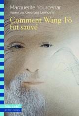 Comment Wang-Fô fut sauvé [Poche]
