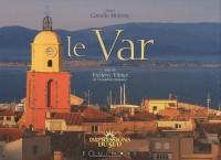 Le Var