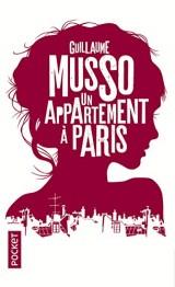 Un appartement à Paris [Poche]