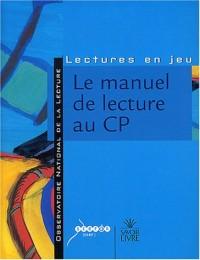 Le manuel de lecture au CP : Réflexions, analyses et critères de choix