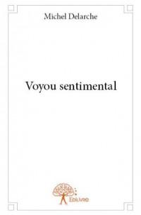 Voyou Sentimental