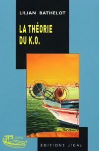 La théorie du K.O.