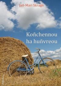 Konchennou Ha Hunvreou