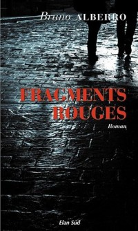 Fragments rouges
