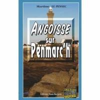 Angoisse Sur Penmarc'H