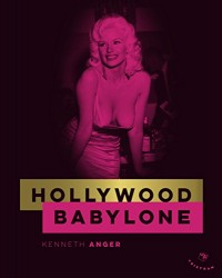 Hollywood Babylone