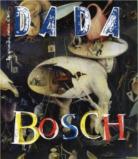 Bosch (Revue Dada 207)