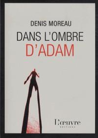 A l'Ombre d'Adam