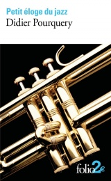 Petit éloge du Jazz [Poche]