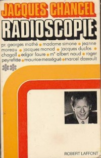 Radioscopie, tome 2