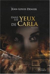 Dans les Yeux de Carla