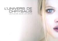 L'univers de Chrysalis