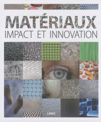 Nouveaux Materiaux de Construction: Impact et Innovation