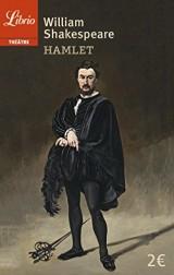 Hamlet [Poche]