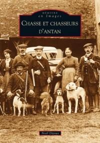 Chasse et chasseurs dantan