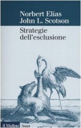 Strategie dell'esclusione