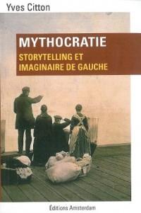 Mythocratie