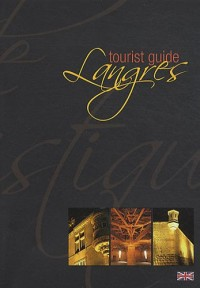 Langres : Tourist guide