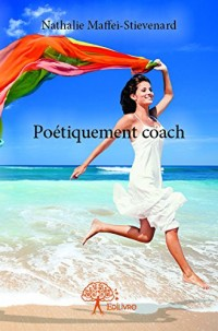 Poetiquement Coach
