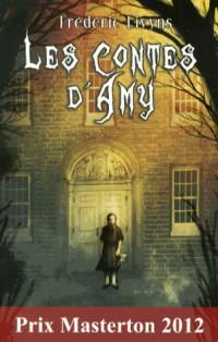 Contes d'Amy (les)