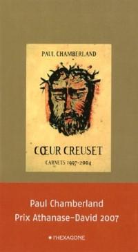 Coeur Creuset Carnets 1997 2004
