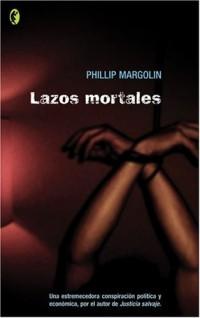 Lazos Mortales / Mortal Tales