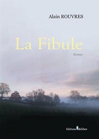 La Fibule