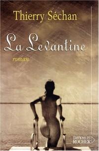 La Levantine