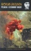 Pelagia i czerwony kogut