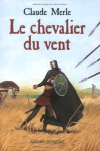 Le Chevalier du vent