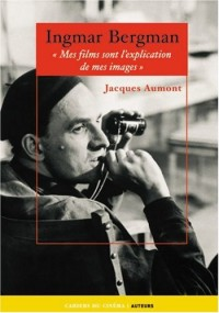 Ingmar Bergman :