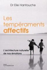 Les tempéraments affectifs