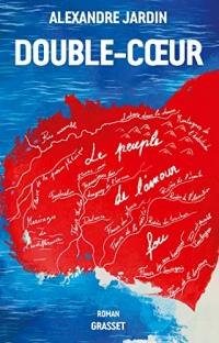 Double-Coeur (Littérature Française)
