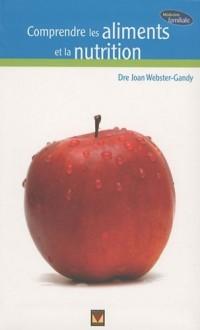 Comprendre les aliments et la nutrition
