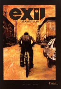 Exil urbanizheum