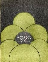 Cinquantenaire de l'exposition de 1925 +mille neuf cent vingt-cinq : Musée des arts décoratifs, Paris, 15 octobre 1976-2 février 1977