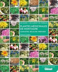 Plantes médicinales de montagne