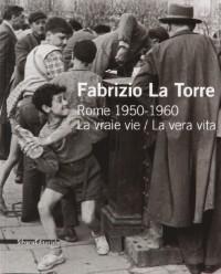 Fabrizio la Torre