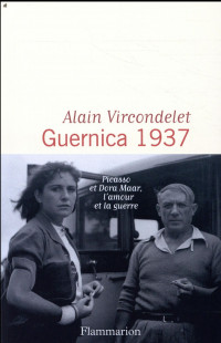 Guernica : 1937