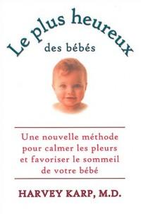 Le Plus heureux des bébés
