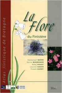 Atlas floristique de Bretagne La flore du Finistère