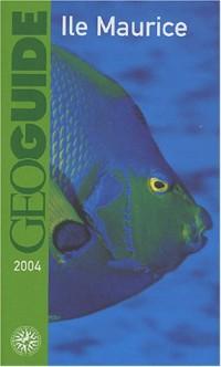 Île Maurice 2004