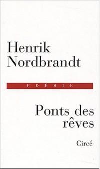 Ponts des rêves : Edition bilingue français-danois