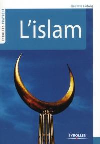 L'Islam - Mots-Cles