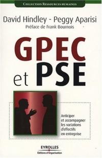 GPEC et PSE : Anticiper et acccompagner les variations d'effectifs en entreprise