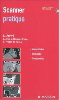 Scanner pratique