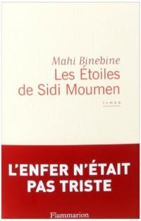 Les Etoiles de Sidi Moumen